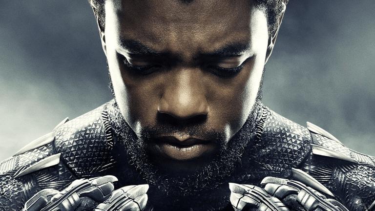 Black Panther's Remarkable Box Office Success Should Excite Disney Investors