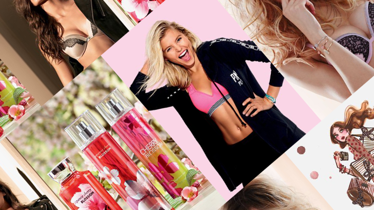 L Brands Stock Has Been Gaining Value in Almost Stealth Mode