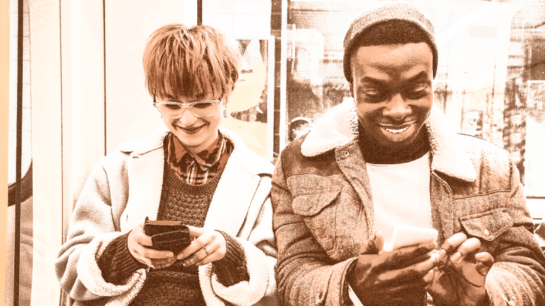 3 Apps That Make Retirement Planning Fun for Millennials