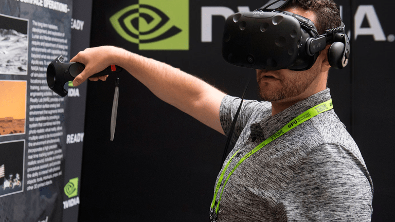 5 Top Takeaways from the Big Collision Tech Conference This Week