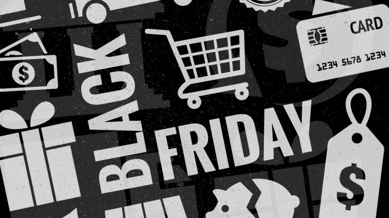 Best Black Friday Deals 2018: Walmart, Target and More