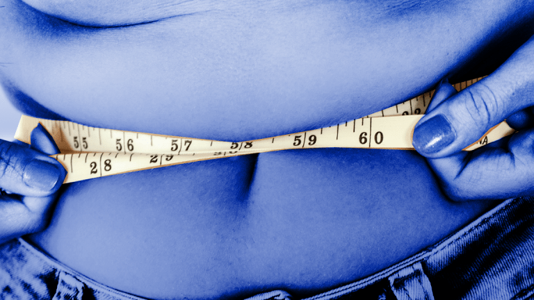 Weight Watchers Targets Teens, Ruffling Some Feathers