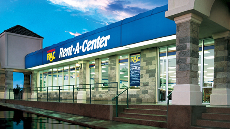 Rent-A-Center Buyout Expected In Next Month or Two: Sources