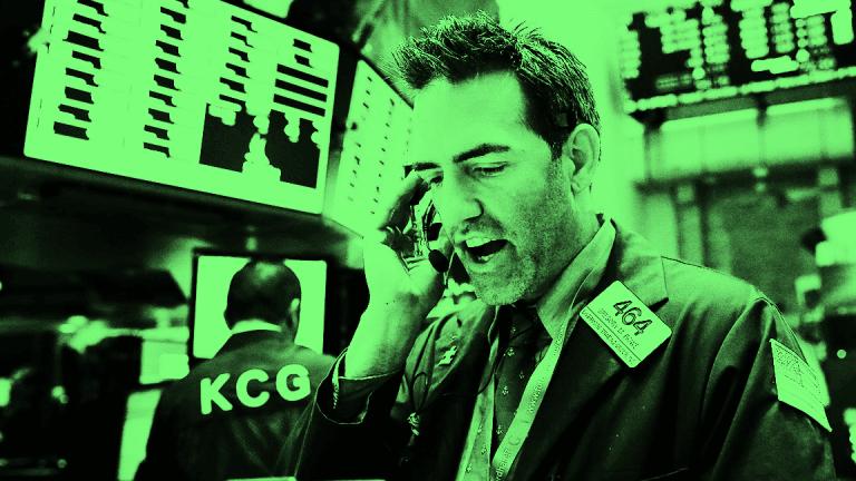 Tariffs Won't Sink Us: Cramer's 'Mad Money' Recap (Monday 3/5/18)