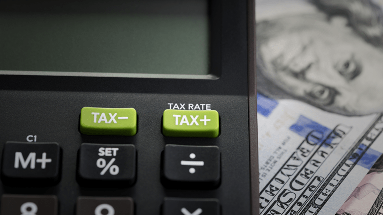 401(k) and IRA Contribution Limits Boosted for 2019