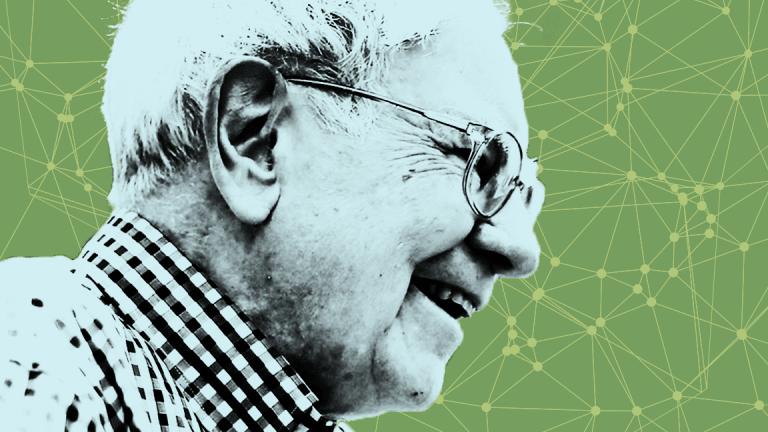 Warren Buffett Thinking Apple Will be Worth $2 Trillion?