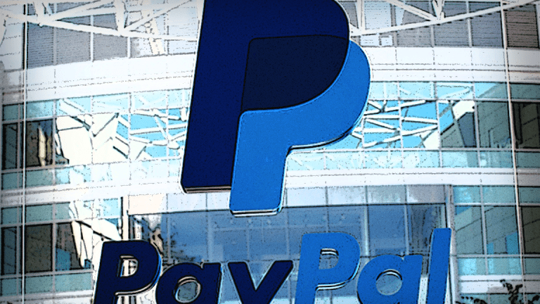 PayPal Strikes Again, Facebook, and AT&T -- 3 Tech Stories You Must Know