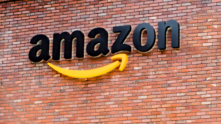 4 Key Things We Learned From Amazon's Latest Holiday Announcements