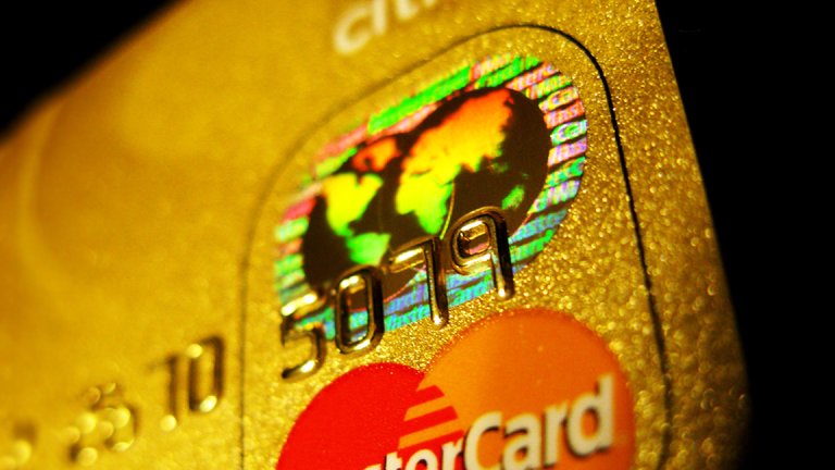 Citi to Pay Back Credit-Card Customers $335 Million for Overcharges