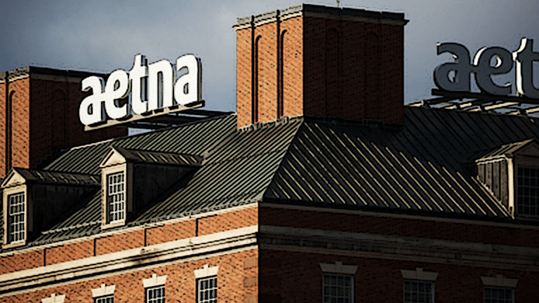 Aetna Is Being Investigated Over Coverage Denials