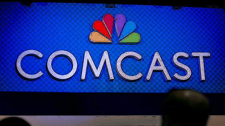 What To Look For in Comcast's Fourth-Quarter Earnings Report
