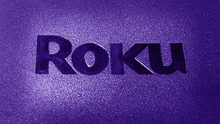 Roku Stock Surges After Blowout Q3 Earnings
