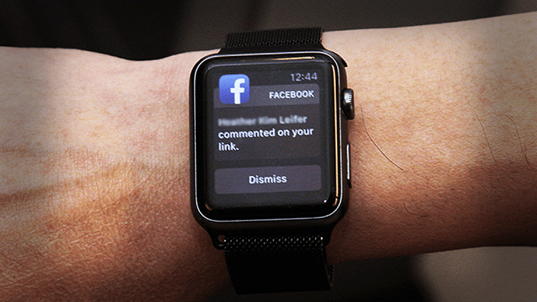 Why I Stopped Wearing My Apple Watch — and What That Means for Apple