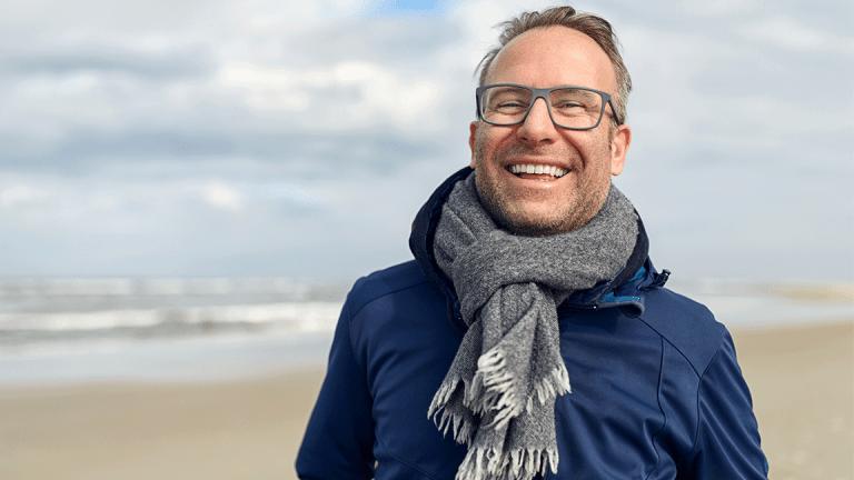 8 Essential Steps to Achieve Retirement Success