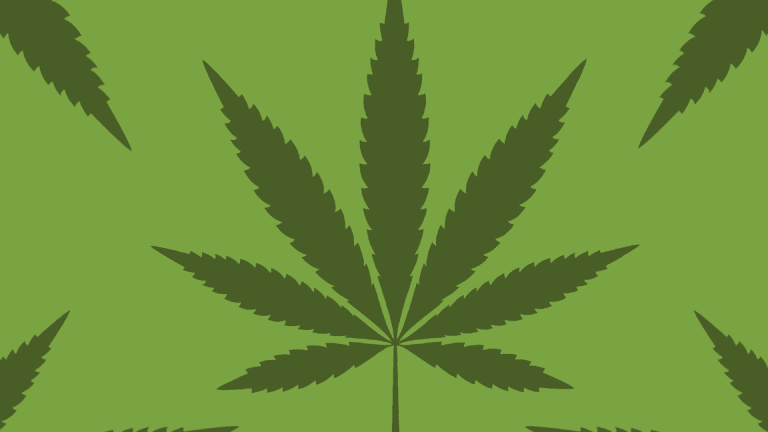 California Offers First Cannabis Surety Bond to Protect Nascent U.S. Industry