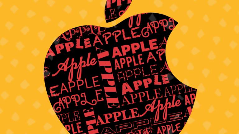 Will Apple's Massive $350 Billion U.S. Investment Send Stock Soaring?
