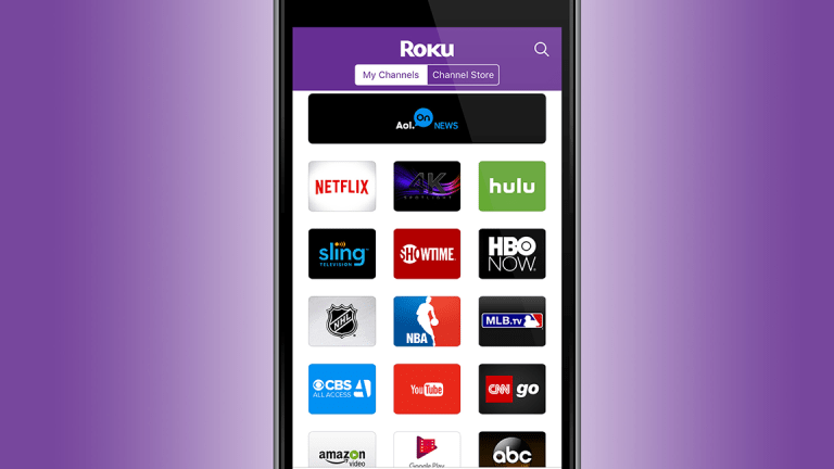 Roku's Stock Destined to Blow Up by 40%: Wall Street