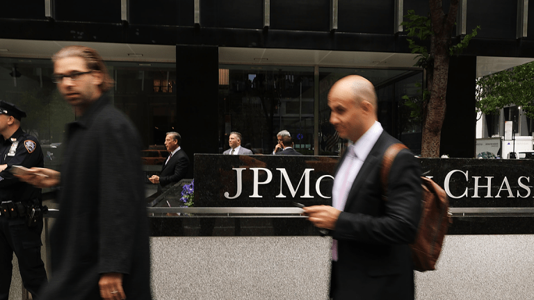 What Is Investment Banking and What Should You Know?