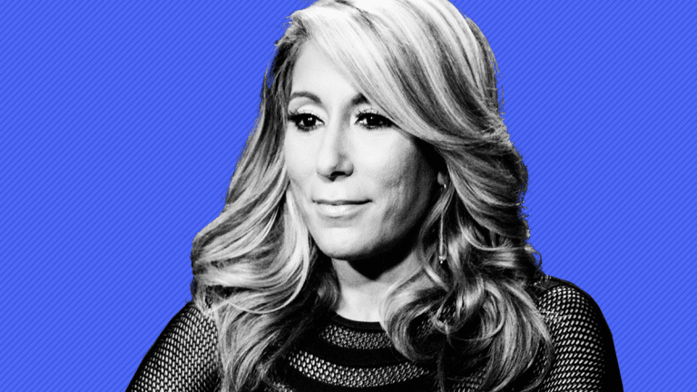 What Is Lori Greiner's Net Worth?