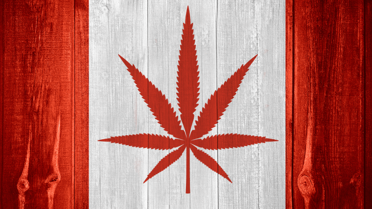 Cannabis Company Green Thumb Industries Heads to Canada to Go Public