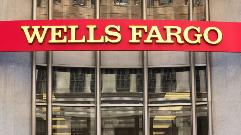 FINRA Orders Wells Fargo to Pay $3.4 Million in Restitution for Sales Practices