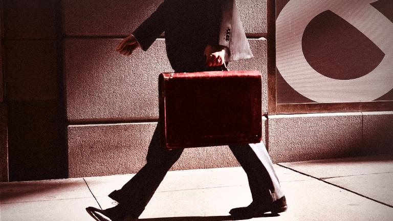 Big Earnings Week Ahead: Cramer's 'Mad Money' Recap (Monday 2/26/18)