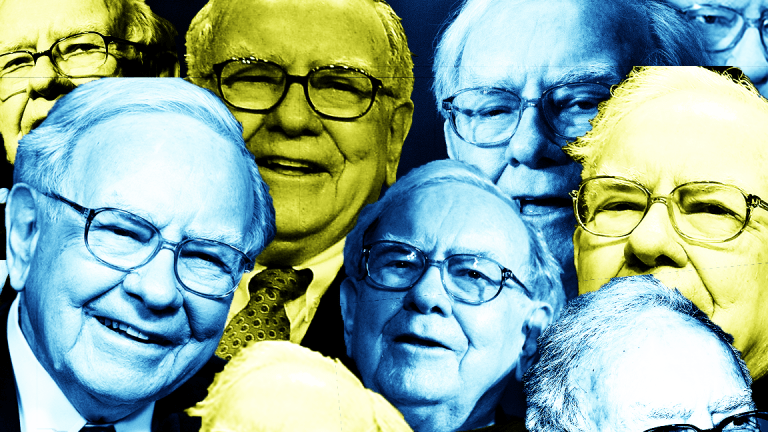 Buffett Can Choose From Insurance to Airlines to Construction to Boost Berkshire