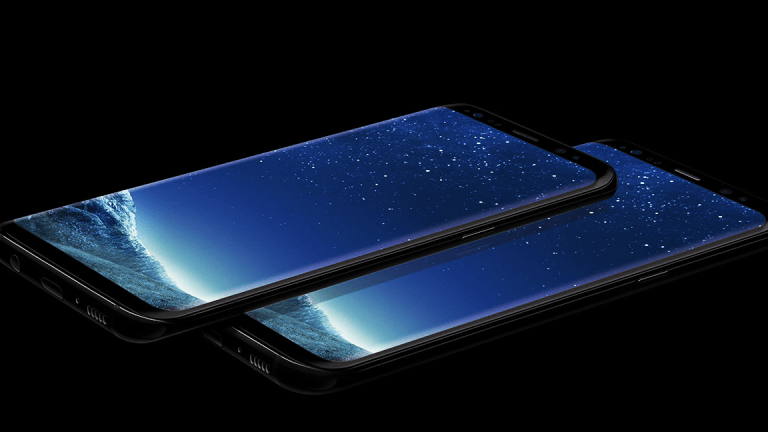 Samsung's Phone Woes Will Be Hard to Fix Until Big Hardware Innovations Arrive
