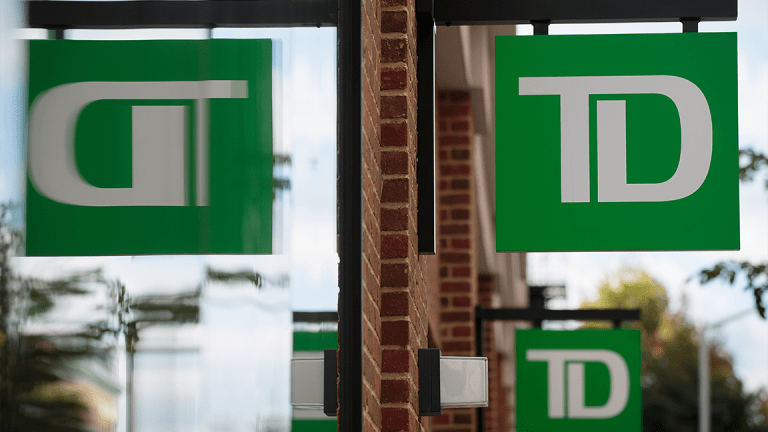 TD Ameritrade Partners With Tencent's WeChat to Enhance the Trading Experience
