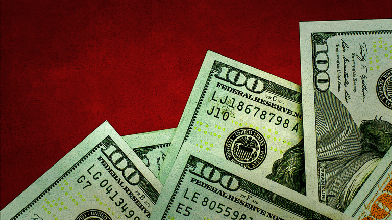 New Rules for a New Market: Cramer's 'Mad Money' Recap (Friday 12/22/17)