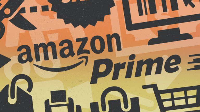 Top 20 Amazon Prime Benefits and What They Cost in 2018