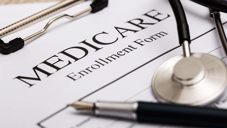 Healthcare Enrollments Remain Steady in 2018