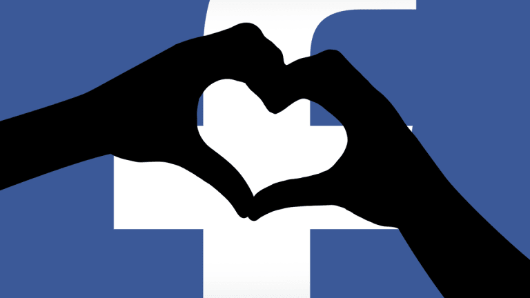 Facebook's New Dating Service: A Match Made in Heaven, or Hell?