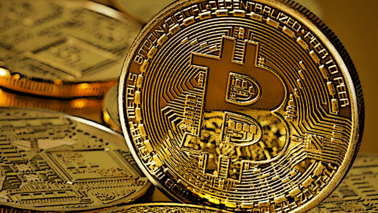 Toxic Tether Triggers Today's Bitcoin Tumble