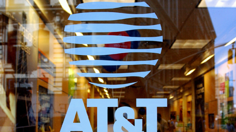 AT&T Video Subscriber Losses May Lessen in Q4, But Cord Cutting Is Here to Stay