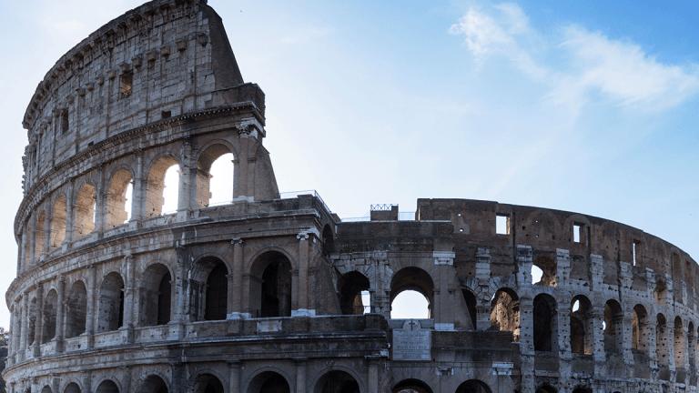 6 Surprising Stocks to Buy Amid the Italian Debt Crisis: Doug Kass