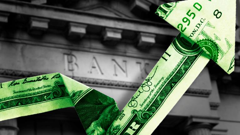 FANG, Tariffs, Trade: Cramer's 'Mad Money' Recap (Thursday 4/26/18)