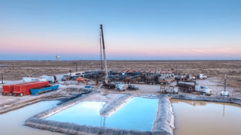 Diamondback Energy: Cramer's Top Takeaways