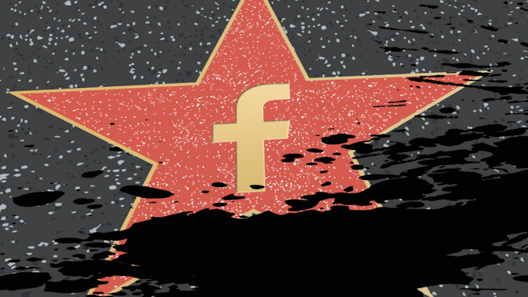ISS, Glass Lewis Oppose Facebook Directors