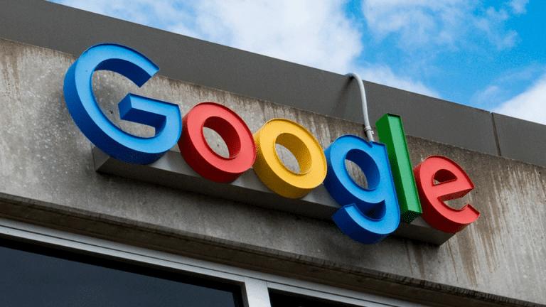 Google Sells Off Following Mixed Earnings: 3 Key Takeaways
