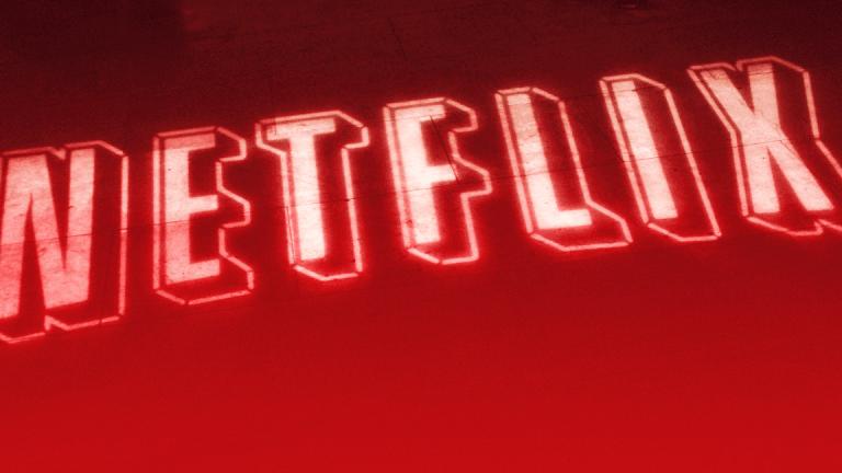 Netflix Seeing Stars as Goldman Hikes Price Target to New Wall Street High