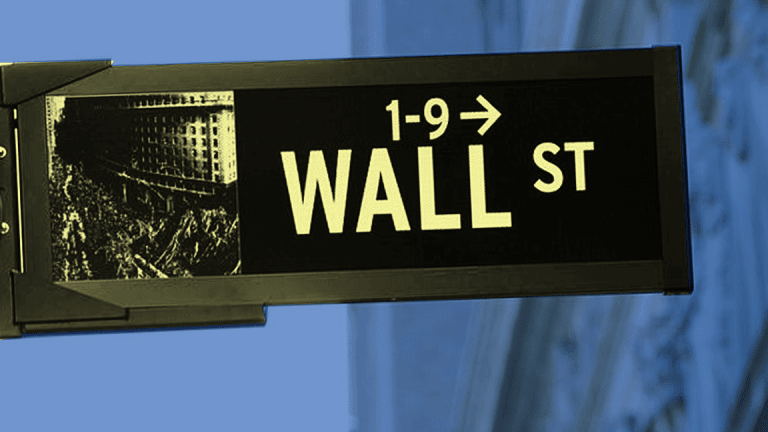 Catalonia, eBay, AmEx, Gilead - 5 Things You Must Know Before the Market Opens