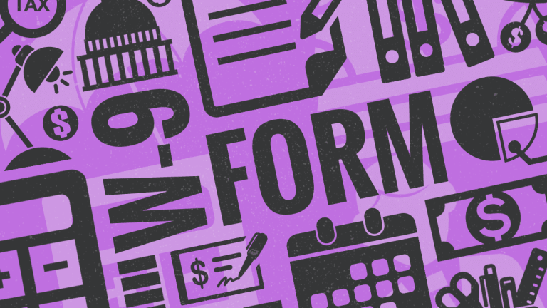 What Is a W-9 Form and How Do You Fill It Out?
