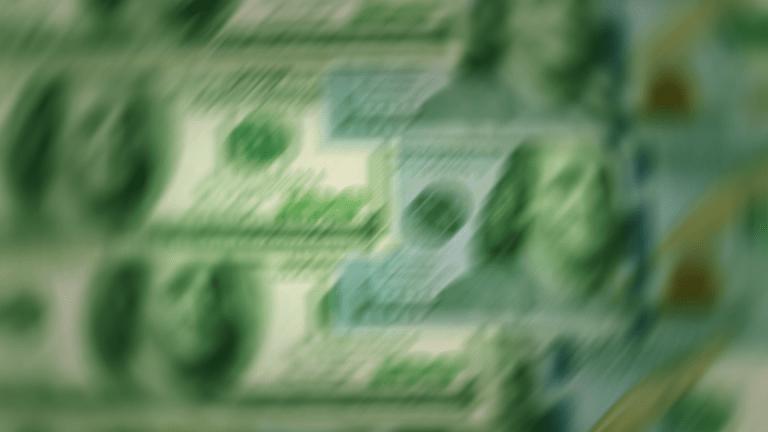 First Horizon National: Cramer's Top Takeaways
