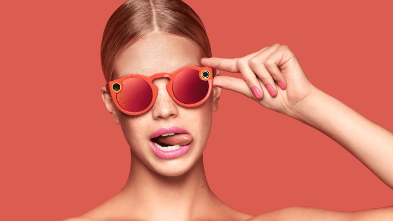 Wall Street Really Hates Snapchat's Stock Right Now