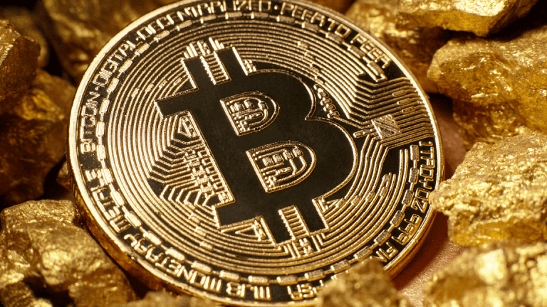 3 Things We Learned About Bitcoin From Day One of Futures Trading