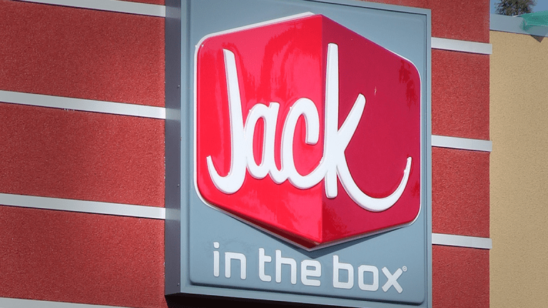 Apollo Said to Be Near Deal to Acquire Qdoba from Jack in the Box