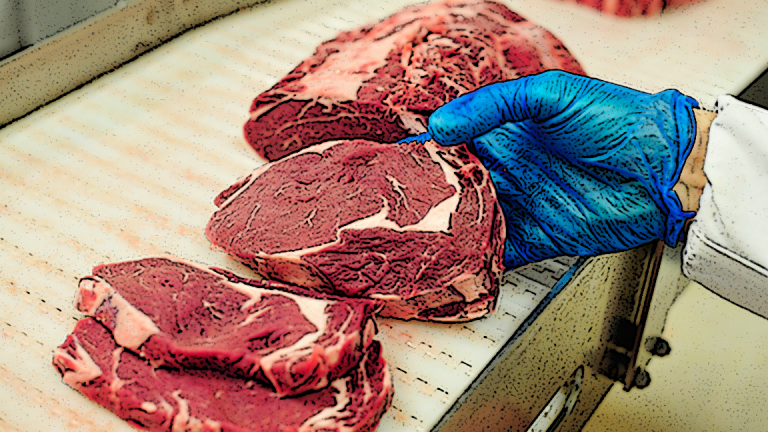 Antibiotic-Treated Meats Are Threatening Our Health, WHO Warns Farmers
