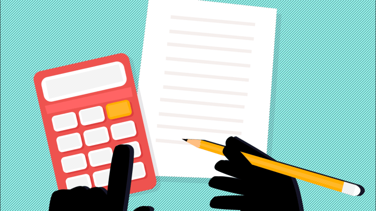 How to Calculate Cost of Goods Sold for Your Business