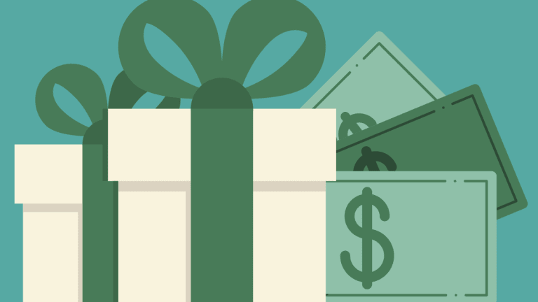 Holiday Budgeting 2019: 8 Tips to Save More